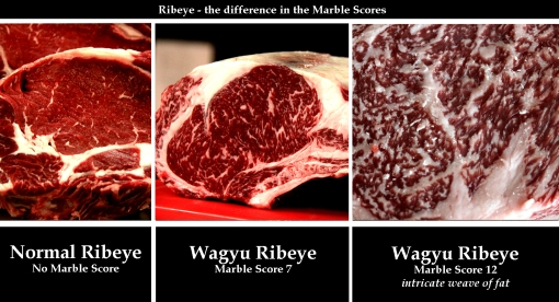 How To Cook A Wagyu Tastic Steak Aly S Blog